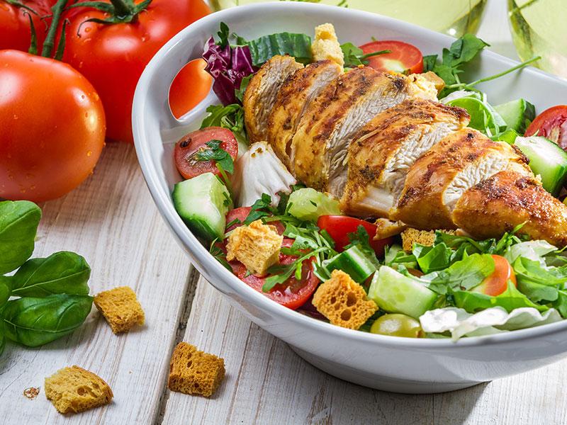 villa_lessing_salat